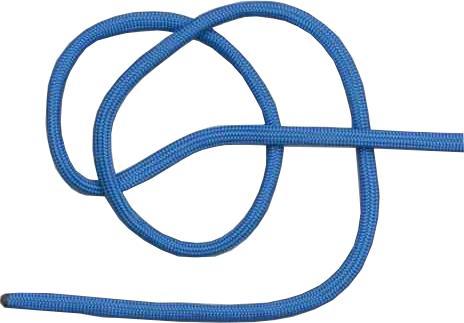 Узел Петля (perfect loop).